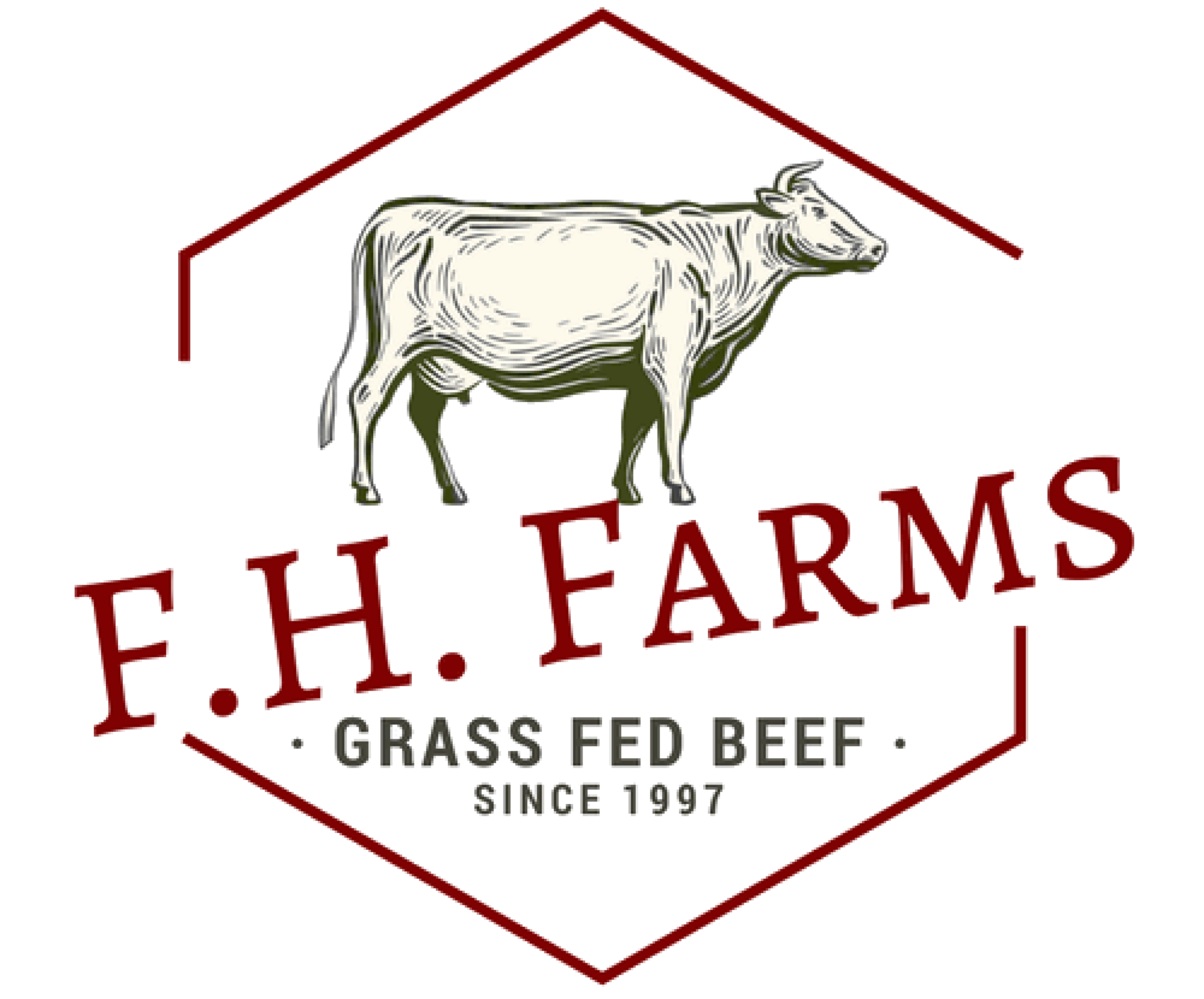 FH Farms – Granville, Ohio