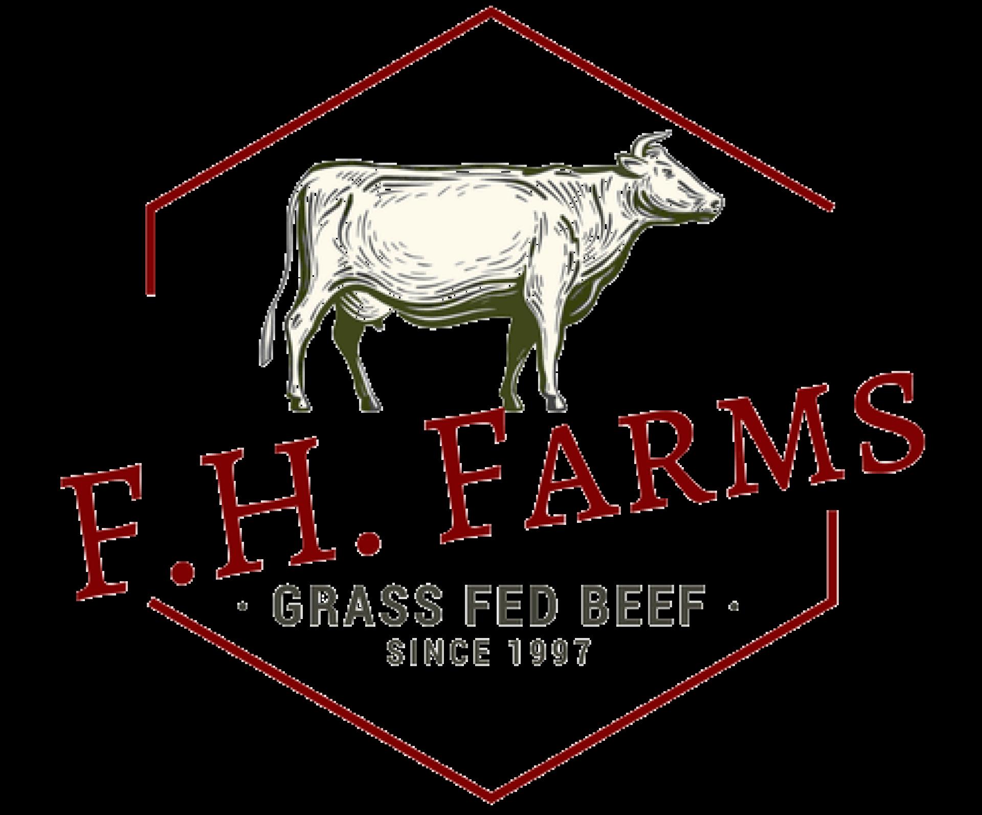 FH Farms – Granville, Ohio